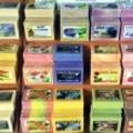 Australian Clay Soap Range