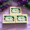 Fragrant Soap Range