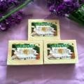 Fragrant Soap Range