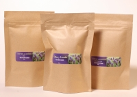 Daintree and Lavender Tea - 25g