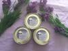 Lavender Furniture Polish 250g