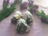 Lavender and Vanilla Pot Pourri