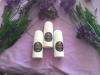 Lavender and Lemon Myrtle Deodorant