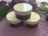 Natural Lavender Moisturising Cream