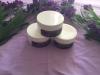 Rose Geranium Moisturising Cream