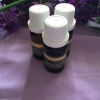 Lavender Sports Essential Oil