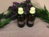Lavender Essential Oil - ( Lavandula Angustifolia ) -100ml