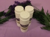 Lavender Talcum Powder